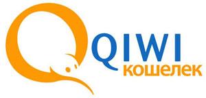 Оплата через QIWI Колешек для Simpla